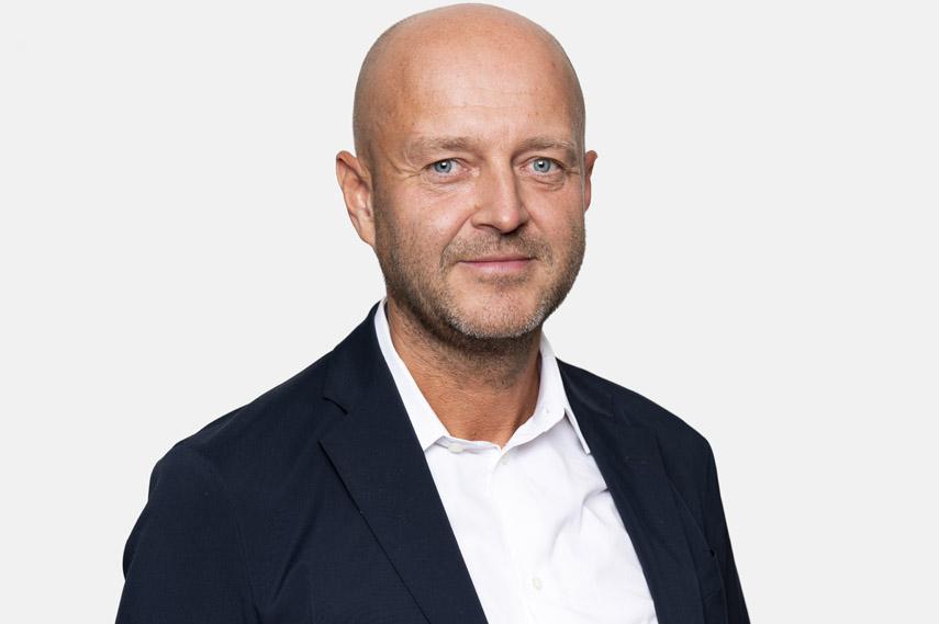 Jan Magnus Jansson